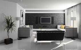 interior design for lcd tv in living room home design