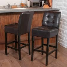 Furniture Counter Stools Ikea Ebay by Invigorating Back Marshalls Bar Stools Costco Stools For Armrest