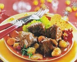 chevreuil cuisine chevreuil grand veneur recettes cuisine française