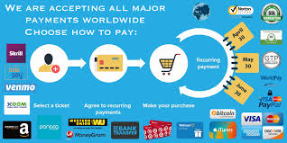 booking u0026 payments u2013 exotic holidays travel