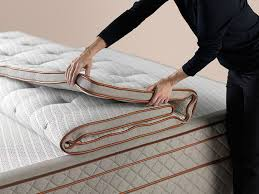 Most Comfortable Mattress In The World The Most Comfortable Bed In The World Probably