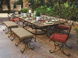 Ow Lee Patio Furniture Clearance Ow Lee Patio Furniture Patioliving