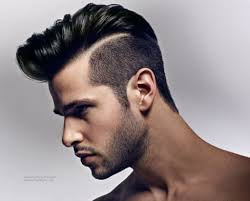 men hairstyles with line 1000 images about haircut on pinterest