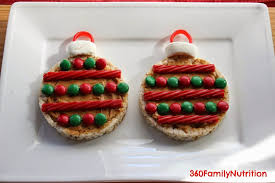 rice cake ornament 360 family nutrition