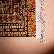 Pottery Barn Natural Fiber Rugs by Jute Rugs How To Best Use Jute Rugs To Compliment Your Home
