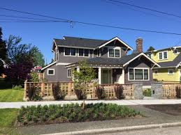 featured projects marci kastner architect custom new home in traditional craftsman style