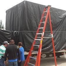 tent rentals denver custom products denver tent company denver tent company event