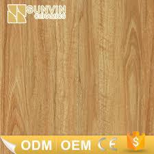 homogeneous wood floor tile homogeneous wood floor tile suppliers