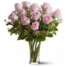 Flower Delivery Houston Best 25 Online Flower Delivery Ideas On Pinterest Valentine U0027s