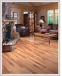 wholesale flooring in hton hshire sales and