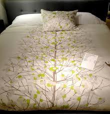 Marimekko Bed Linen - the magnificence of marimekko alan ilagan