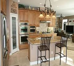 alternative to kitchen cabinets refacing your kitchen cabinets with homecraft kitchen cabinet