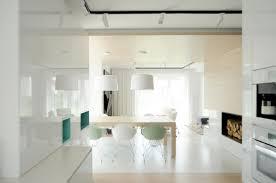 d74 picture gallery architecture interiordesign white