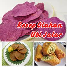 recipe apk various processed potatoes recipe apk apkname