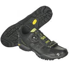sport bike shoes clothing u0026 shoes bike point meran merano gruber bikepoint