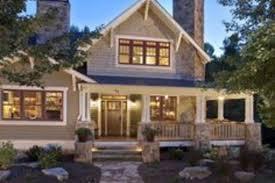 split level style house craftsman style house plans split level craftsman style craftsman