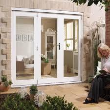 Patio Doors With Side Windows by Exterior Patio Doors Choice Image Glass Door Interior Doors