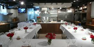 cuisine chateau cuisine et chateau culinary centre calgary all you