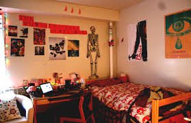 bedroom room decor room ideas diy cool dorm room