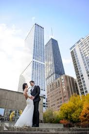 wedding photography chicago chicago wedding photographer kenny nakai photography