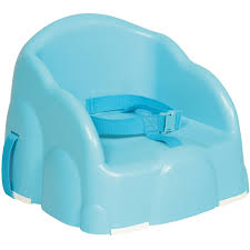 Safety 1st Potty Chair Safety 1st Pupsikstudio Com Singapore