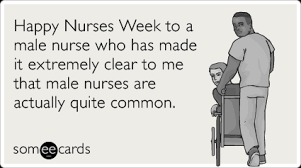 Nurses Week Memes - funny nurses week memes ecards someecards