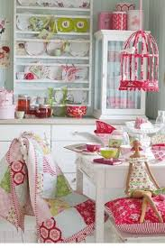 Shabby Chic Plate Rack by 70 Best Wall Displays Of Plates Images On Pinterest Plate Wall