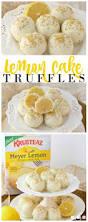 best 25 cake truffles ideas on pinterest truffles cake bites