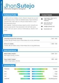 pages templates resume pages templates resume