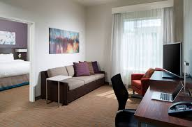 2 bedroom suites in west palm beach fl hotels in downtown west palm beach florida residence inn west
