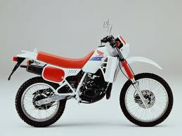 honda mbx gallery of honda mtx