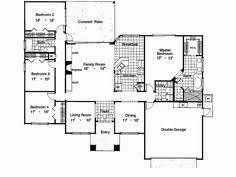 Best Modern House Plans Best Modern House Plans Photos Architecture Plans 45755