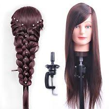 hairstyles to do on manikin hairstyle doll head cosmetology mannequin hair style hairdresser