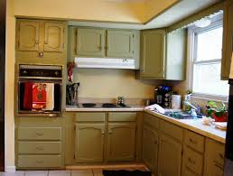 Old Wooden Kitchen Cabinets Paint Old Oak Kitchen Cabinets Winters Texas