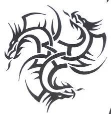symbol for strength search ไอเด ยรอยส ก