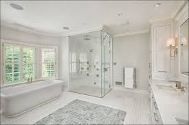 small master bathroom designs bedroom small master bathrooms modern master bathroom ideas