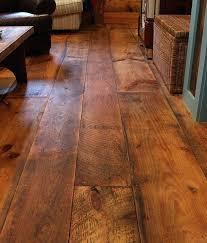 Hardwood Floor Patterns Ideas Wood Flooring Design Software Wood Floor Design Ideas Pictures
