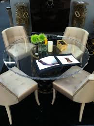 home design show nyc diffa dining by design digest home design