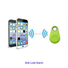 android tracker android ios smart phone bluetooth 4 0 rfid wireless anti lost
