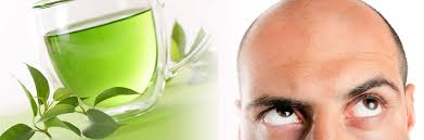 obat rambut penumbuh rambut botak mengatasi rambut rontok penumbuh rambut dari tumbuhan