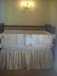 152 best baby crib bedding collections images on pinterest cots