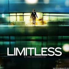 limitless movie download limitless wallpapers cool limitless backgrounds 33 superb