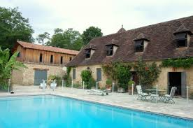 Cottages For Sale In France by Reduced Property Dordogne Reduced Houses For Sale Dordogne