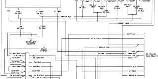 emg wiring diagram kwikpik me