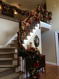 interiors christmas decor of new jersey