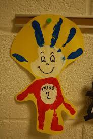 thanksgiving footprint crafts 220 best kid u0027s handprint art images on pinterest diy foot
