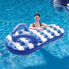 Buy Pool Floats & Pool Games line