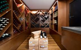 31 modern wine cellar design ideas to impress your guests wine