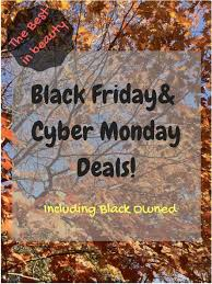 black friday small business saturday cyber monday 569 best all about beauty images on pinterest natural hair