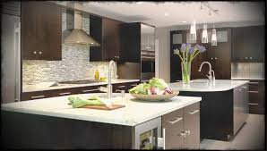 kitchen interiors natick interior home design kitchen entrancing ideas colorful modern home